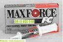 Thuốc Diệt Gián Đức Maxforce Forte