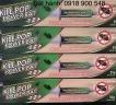 KILL POP POWER BAIT