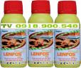 Thuốc chống mối Lenfos 50EC phòng chống mối hiệu quả cho công trình