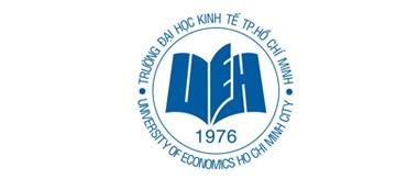Đại học kinh tế TP.HCM